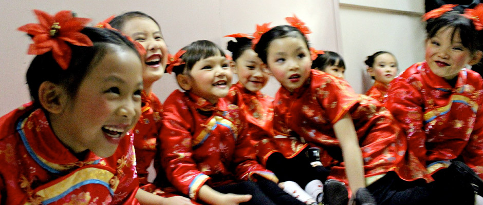 slider-004_Comprendre-la-culture-chinoise